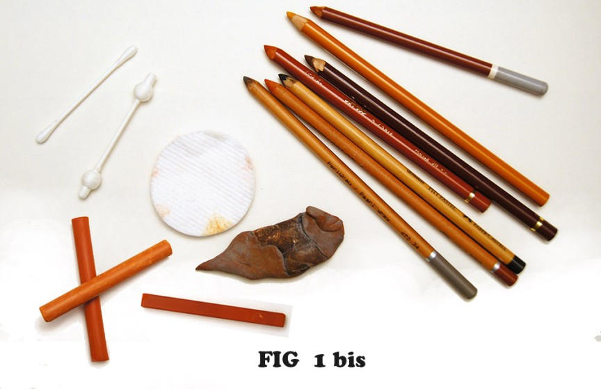 fig1bis